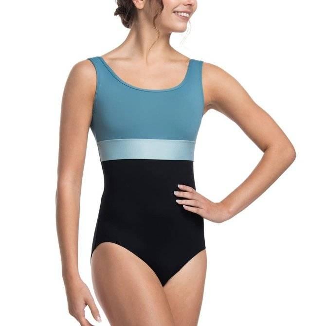 Fashion Bodysuits