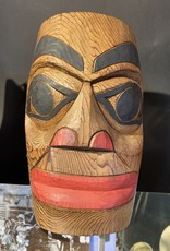 Native Mask