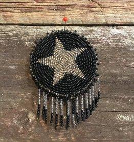 Aboriginal - Native Beadwork