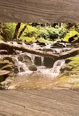 Ladysmith Post Card - Holland Creek