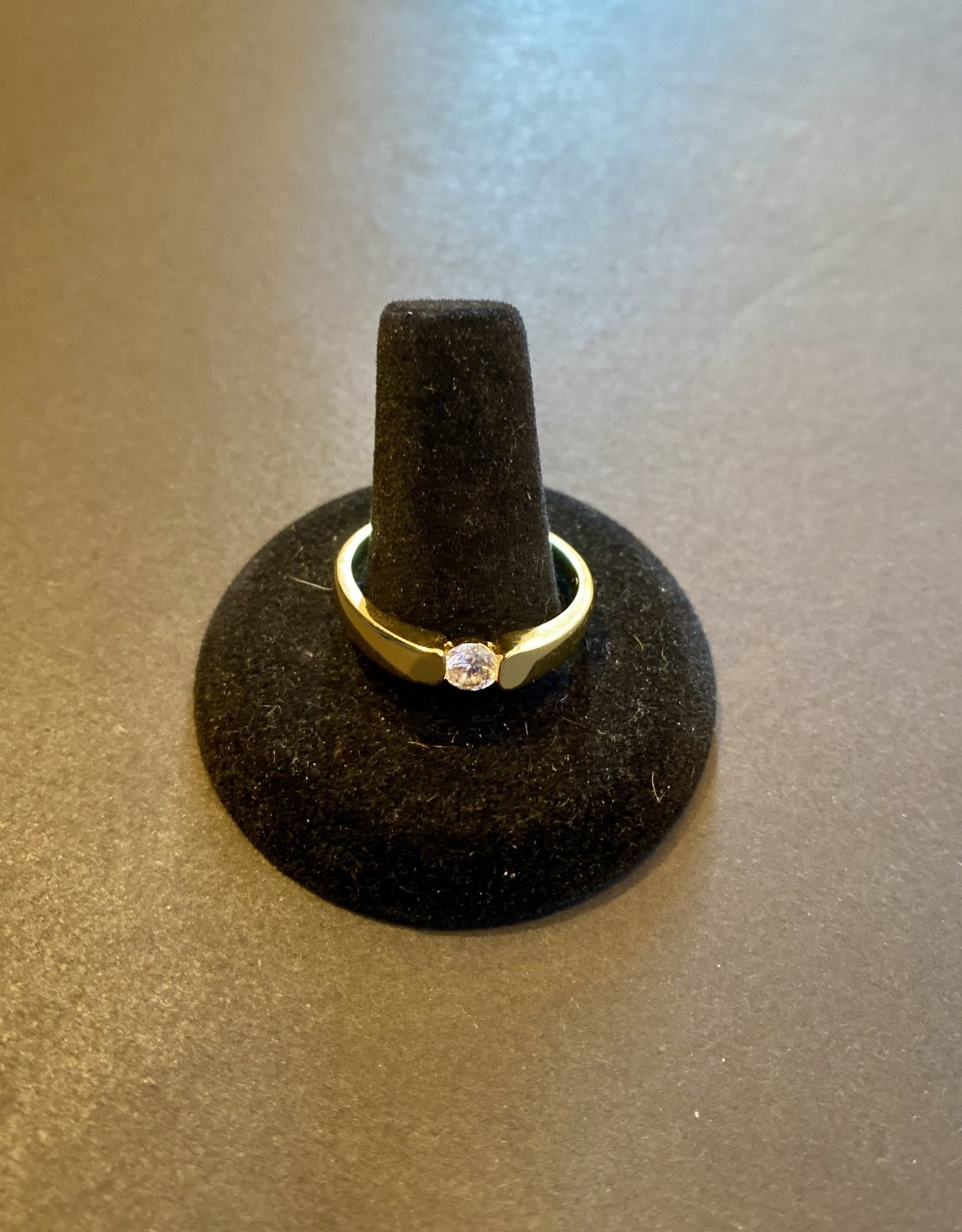 Ring   Size12