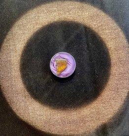 Purple Pigeon Treasures Ammolite