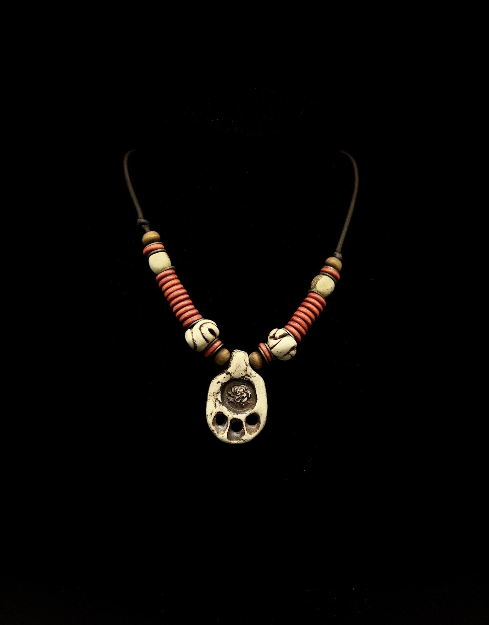 Jewelry - Paw Print