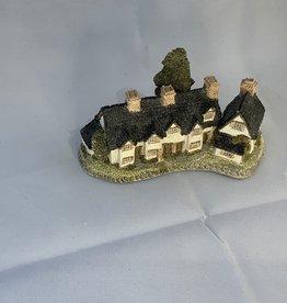 Craftmans Cottage