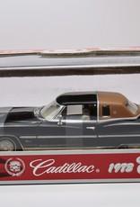 Purple Pigeon Treasures 1973 Cadillac Eldorado - C82