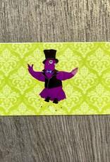 Gift Card - Green