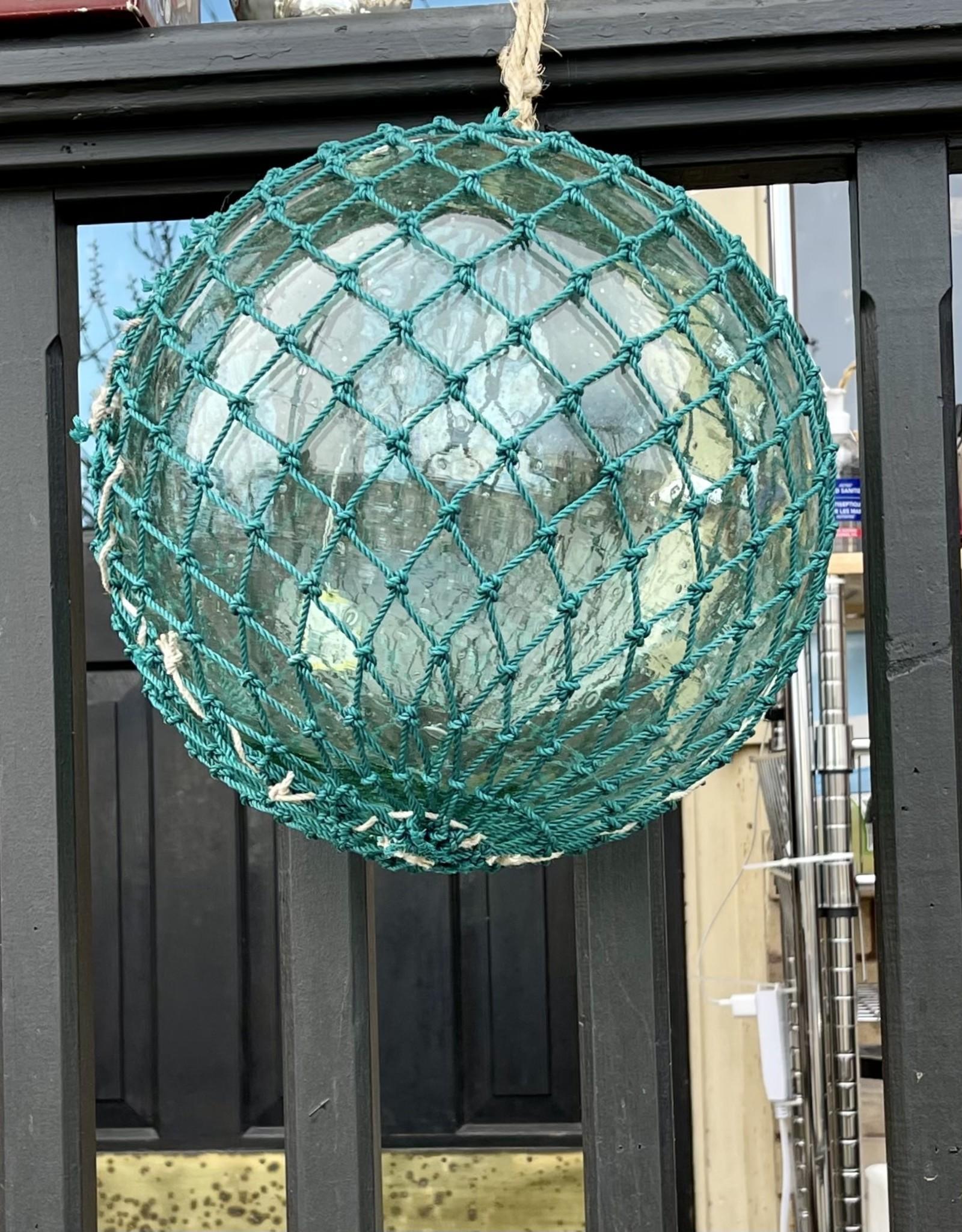 XXL glass Float