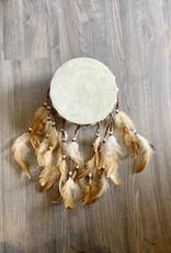 Aboriginal - Drum