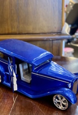 Purple Pigeon Treasures 1931 Ford - Out of Box