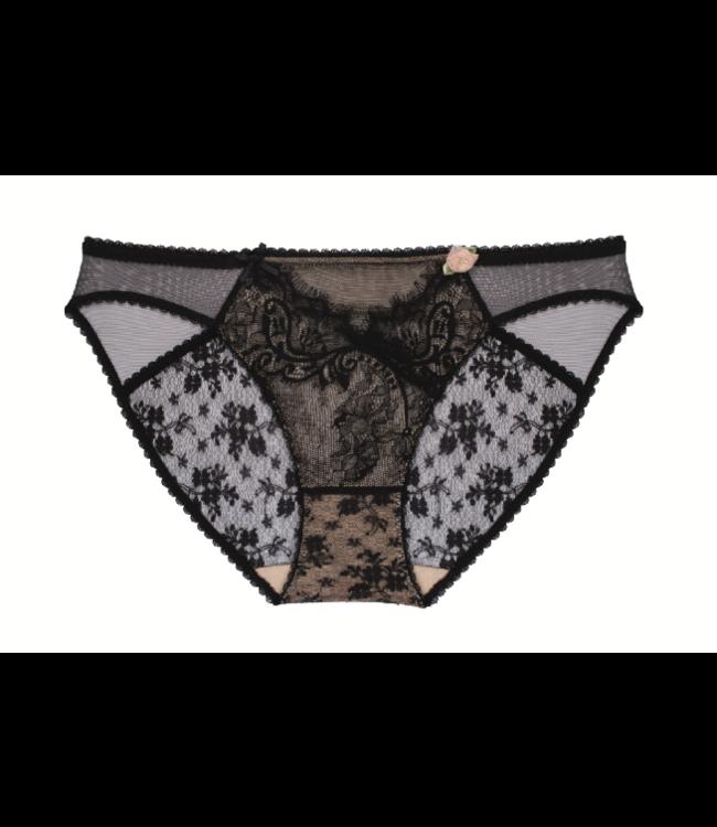 Dita Von Teese Coquette Bikini