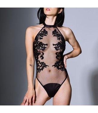Thistle & Spire Cornelia bodysuit