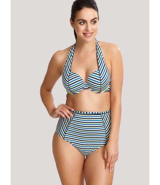 Panache Summer Swim Halter