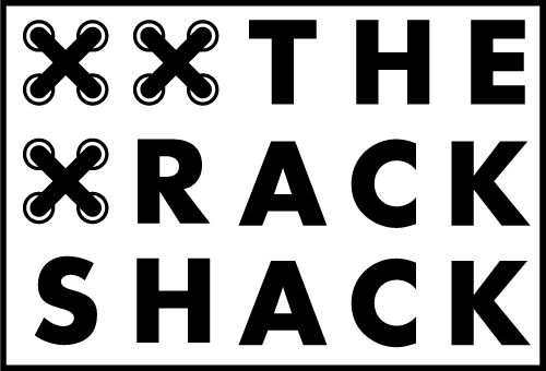 The Rack Shack