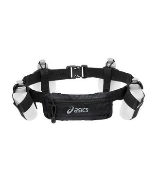 ASICS RUNNERS BOTTLE BELT Z128114 F18