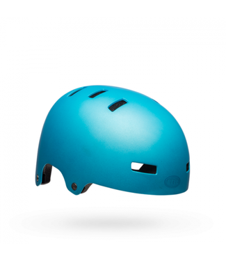 BELL CASQUE VELO LOCAL BLUE L     A