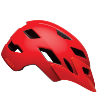 BELL CASQUE VELO SIDETRACK II MIP JAU/ROU    A