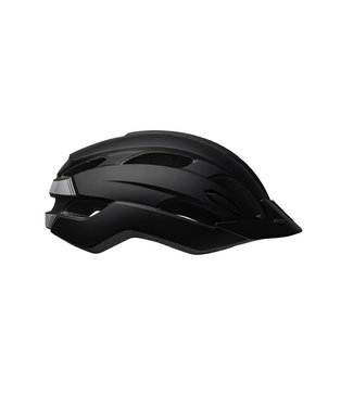 BELL CASQUE VELO TRACE MIPS NOIR    A