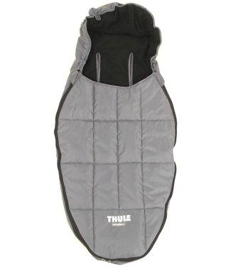 Thule THULE CHARIOT BUNTING BAG   20101002