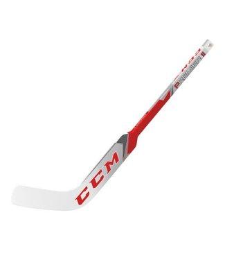 CCM Hockey MINI ONE PIECE CCM GARDIEN