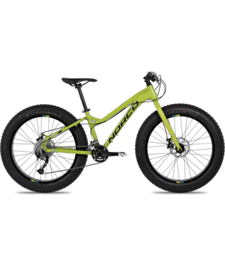 NORCO NORCO BIGFOOT 24 4.3 2018
