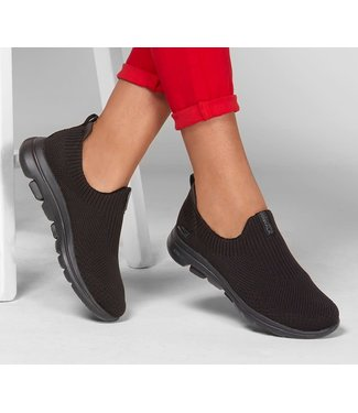 SKECHERS SKECHERS GO WALK 5 TRENDY