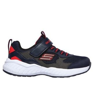 SKECHERS SKECHERS POWER SONIC BOY NAVY