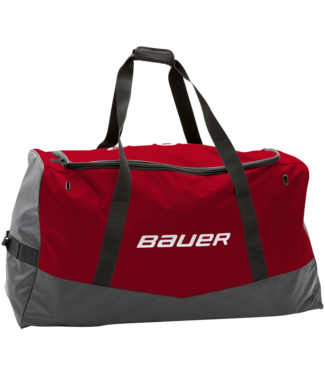 Bauer BAUER S19 CORE CARRY BAG