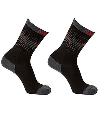 Bauer BAUER S19 ESSENTIAL TALL SKATE SOCK