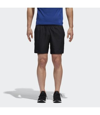 ADIDAS ADIDAS RUN IT SHORT MEN EC3691