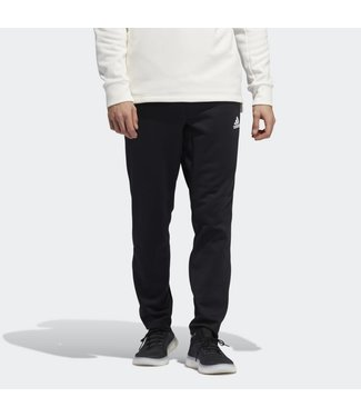 ADIDAS ADIDAS PANTALON H TEAM FT2742