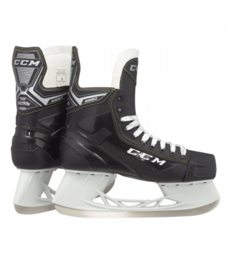 CCM Hockey PATIN CCM SUPER TACKS 9350