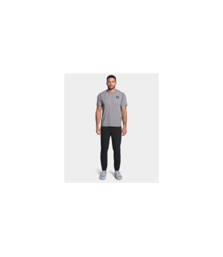 THE NORTH FACE TNF ESSENTIAL PANT BLACK