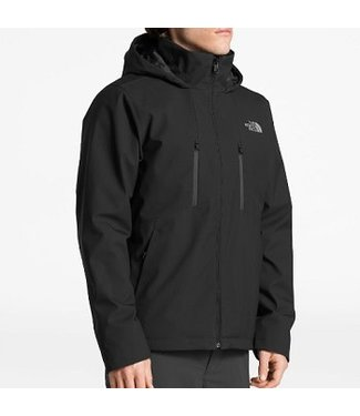 THE NORTH FACE TNF APEX ELEVATION JACKET