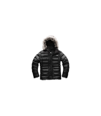THE NORTH FACE TNF GOTHAM JACKET