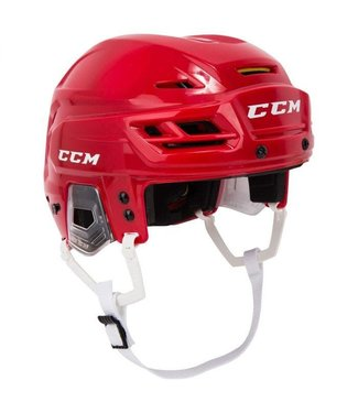 CCM Hockey CASQUE CCM TACKS 310