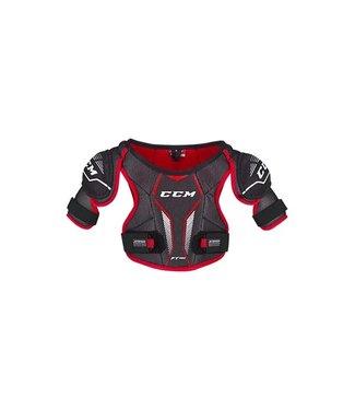 CCM Hockey ÉPAULETTES CCM JETSPEED FT 350 YT