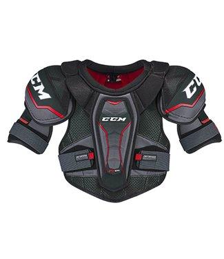 CCM Hockey ÉPAULETTES CCM JETSPEED FT370