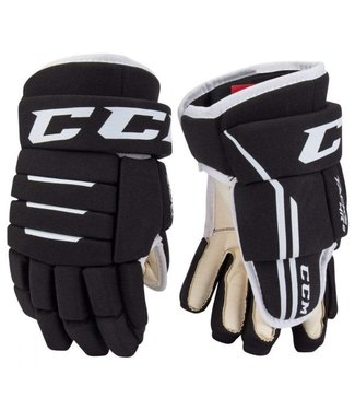 CCM Hockey GANT CCM TACKS 4R2