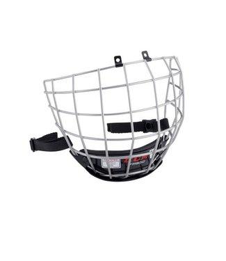 CCM Hockey GRILLE CCM FM50