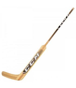 CCM Hockey HOCKEY GOALER CCM EXTREME FLEX 4.5