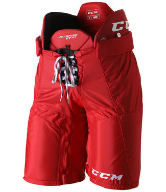 CCM Hockey PANTALON CCM JETSPEED FT390