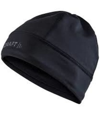 CRAFT CRAFT TUQUE CORE ESSENCE TH HAT 1909932