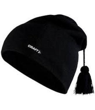 CRAFT CRAFT TUQUE CORE CLASSIC HAT 1909899