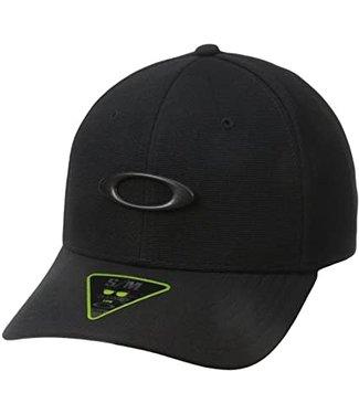 OAKLEY OAKLEY CASQUETTE TINCAN CAP 911545