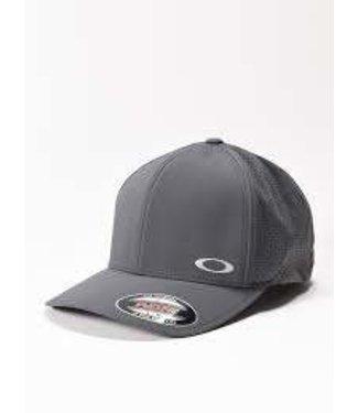 OAKLEY OAKLEY AERO PERF TRUCK HAT