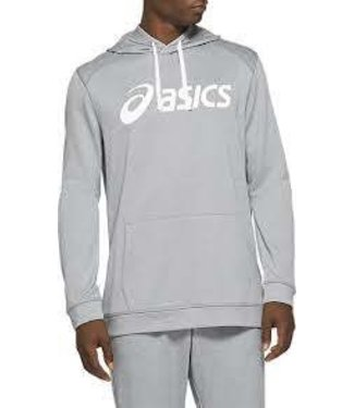 ASICS ASICS FRENCH TERRY HOODIE 2031B095