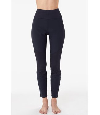 LOLE LOLE LEGGING HURRY UP LUW0776