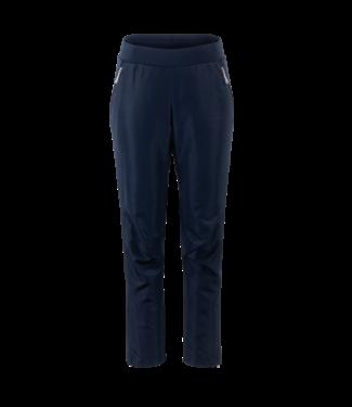 SUGOI SUGOI ZEROPLUS WIND PANTS U425030F
