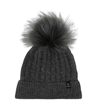 CHAOS TUQUE 20G32354