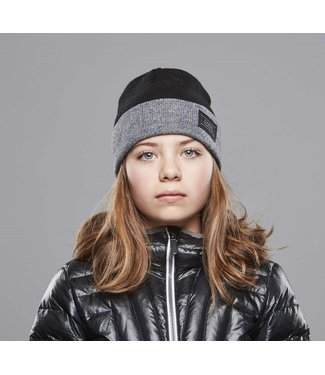 CHAOS TUQUE KIDS 20G34001